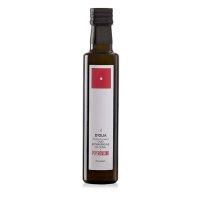 Condimento Olio Extravergine al Peperoncino, Extra...