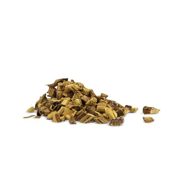 Amarelli La Tisana, Kräutertee mit Lakritz, Beutel, 50 g, Amarelli Italien