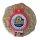 Südtiroler Schüttelbrot mit Sesam, 200 g, Preiss Südtirol