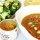"""Gewürz-Mix für Curry-Gerichte """"Hurry Curry"""", 60g, Natural Spices, Niederlande"""