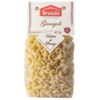Garagoli, Trafilati al Bronzo, 500g, Pasta, Nudeln,...