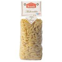 Malloreddus, Trafilate al Bronzo, 500g, Pasta, Nudeln,...