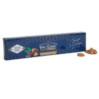 Torrone mit Mandeln und Honig, dekorative Box, 200g,...
