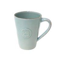 Kaffee-Becher Tasse, Türkis, Costa Nova, Nova...